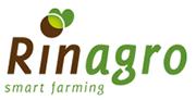 Rinagro Logo